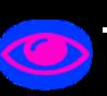 Logo oko